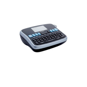 DYMO LabelManager 360D (AZERTY)