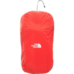 The North Face Pack Rain Cover TNF Red – L
