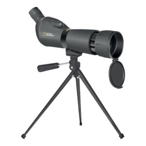 National Geographic 20-60×60 Spotting Scope