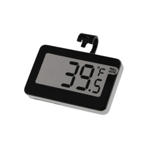 Scanpart digitale thermometer