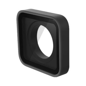 GoPro Protective Lens Replacement – HERO 7 Black