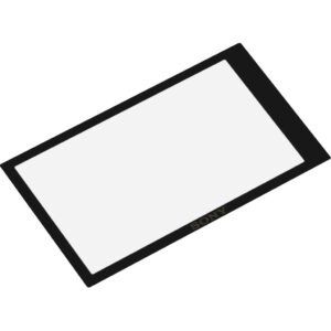 Sony PCK-LM17 Screenprotector voor Alpha A6000