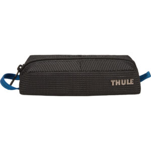 Thule Crossover 2 Travel Kit Small