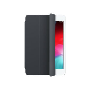 Apple Smart Cover iPad (2019)/(2020), iPad Air (2019) en iPad Pro 10.5 inch Houtskoolgrijs