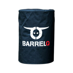 BarrelQ Notorious Small Hoes