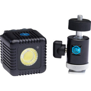 Lume Cube Portable Lighting Kit