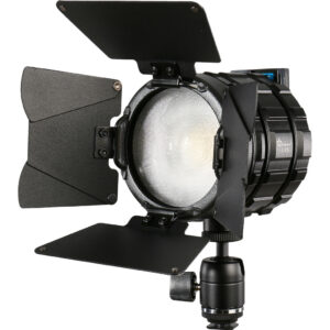 Linkstar Mini LED Fresnel Lucia L-1.5-K1 15W
