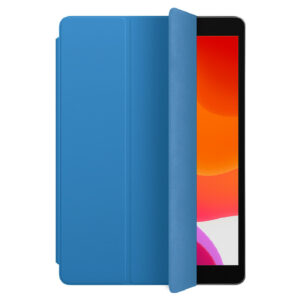 Apple Smart Cover iPad (2019)/(2020), iPad Air (2019) en iPad Pro 10.5 inch Pacific