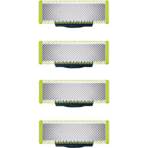 Philips Oneblade QP220/50 – 4 pack
