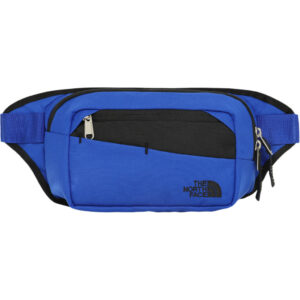 The North Face Bozer Hip Pack II TNF Blue/TNF Black