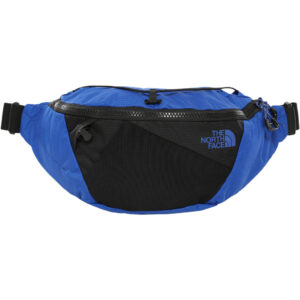 The North Face Lumbnical S TNF Blue/TNF Black