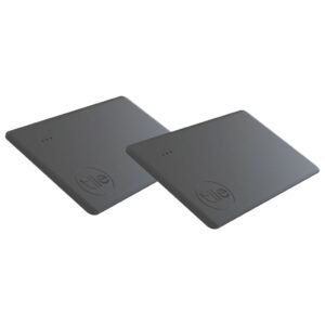 Tile Slim (2020) Duo Pack