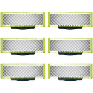 Philips OneBlade set QP230/50 – 6 pack