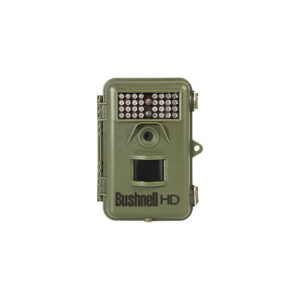 Bushnell 12MP Natureview Cam Essential HD Groen Low Glow