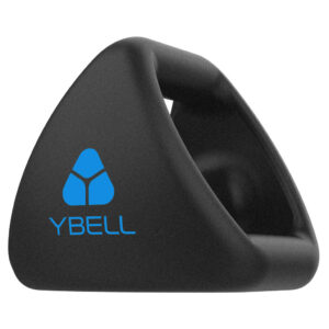 YBell Neo XS 4,3kg