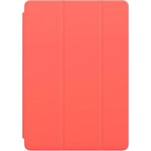 Apple Smart Cover iPad (2019/2020) en iPad Air (2019) Citrusroze