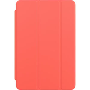 Apple Smart Cover iPad Mini 4 en Mini 5 Citrusroze