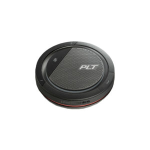 Poly Calisto 3200 speakerphone