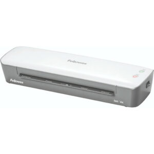 Fellowes Ion A4
