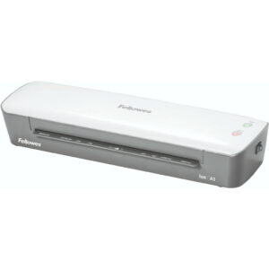 Fellowes Ion A3