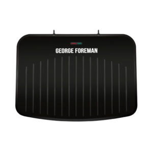 George Foreman Fit Grill Large