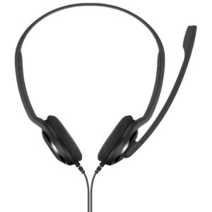 EPOS Sennheiser PC 8 USB Headset