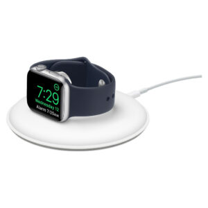 Apple Magnetisch Oplaaddock Voor Apple Watch