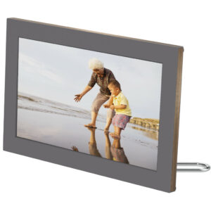 Meural Wifi Photo Frame